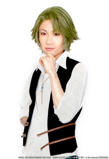 8_jouhouya.jpg