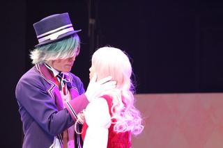 ★キリエとフーカ.JPG
