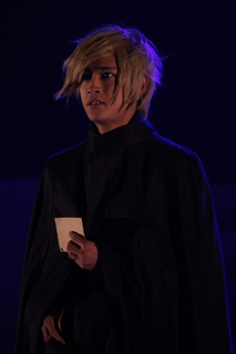 ★ロビンフット.JPG