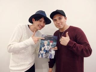 吉岡さん&木村さん.jpg