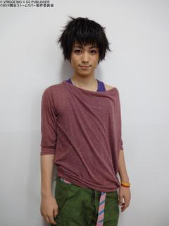 椎名.JPG