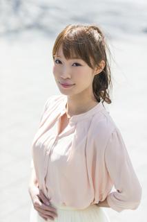 清水彩香 (3M).jpg