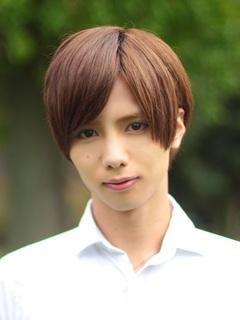ara_kazuharu.jpg