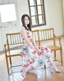 kaori_flowers_RGB.jpg