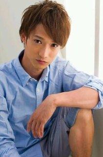 miyazakishota_elmo.jpg